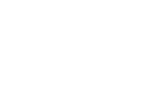 Shop The Rail